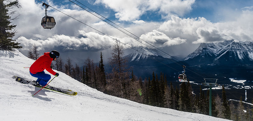skier-in-lake-louise-with-cable-car.jpg